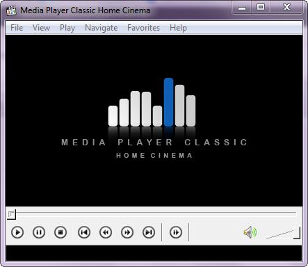 โปรแกรมดูหนังฟังเพลง