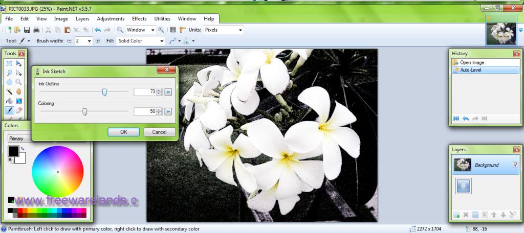 Paint.NET 4.0.2
