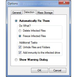 Shiela USB Shield 3.3.1